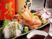 NOJIのおすすめ料理3