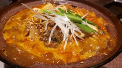 焼肉 千山苑のおすすめ料理1