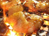 食道苑 広島のグルメ