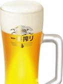 弥次喜多 やじきた 姫路のおすすめ料理3