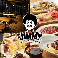 ガブ飲みバル Jimmy GEMS茅場町店の写真
