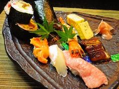高槻 若竹のおすすめ料理1