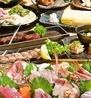 美食空間 きょういち 仙台のおすすめポイント2