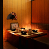 北海道海鮮Dining きたいち 町田店のおすすめポイント2