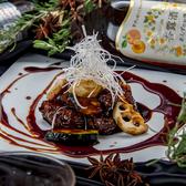 大陸食堂 三千世界のおすすめ料理2