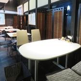 ももの木 カフェ&養生センターの雰囲気2