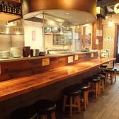 とり家 ゑび寿 えびす 恵比寿店の雰囲気3