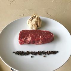 肉バル La Mia Casaの写真