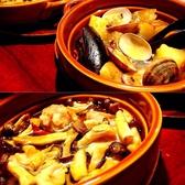 Kitchen AJITOのおすすめ料理3