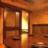 個室Dining 海匠 KAISHOUの雰囲気2