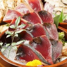 四国郷土活性化 藁家88 わらやはちはち 明石駅前店のおすすめ料理1