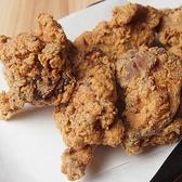 鳥二郎 大宮店のおすすめ料理3