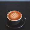 CAFE the CORNERのおすすめポイント1