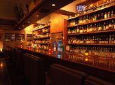 バー ディック Bar DICK 国際通りのグルメ