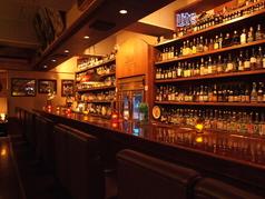 バー ディック Bar DICKの写真