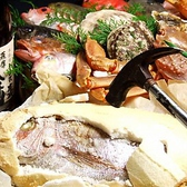 魚料理 沖の瀬のおすすめ料理2