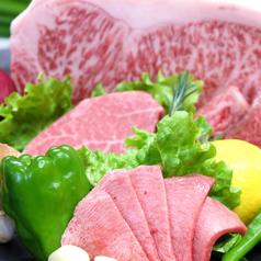 焼肉まつ山 神辺店のおすすめ料理1