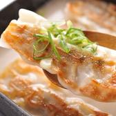 弁兵衛 岡山店のおすすめ料理3