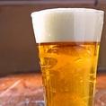 ≪プレミアム樽生ビール アウグスビール IPA≫しっかりとした苦味と香りのエール