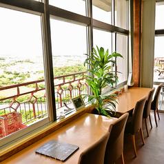 Rainbow Terrace OKINAWA レインボーテラスオキナワの雰囲気1