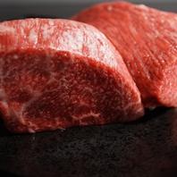 本当に美味しい!肉が食べたい時は