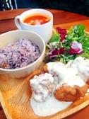 シュシュの食卓 ChouChouの食卓のおすすめ料理3
