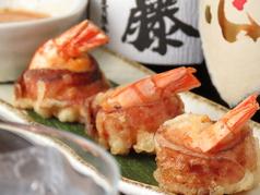 旬彩和房 Sato サトウのおすすめ料理1