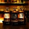Whisky Bottle Barのおすすめポイント3