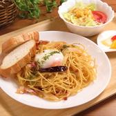 kitchen&cafe tula-sanのおすすめ料理3
