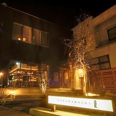 居酒屋ダイニング サクラマチ 刈谷店の外観1