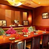 ■8名~12名様用VIP個室■==============人気の為、ご予約必須のVIP個室です。