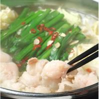こだわりのスープで…【千葉駅】