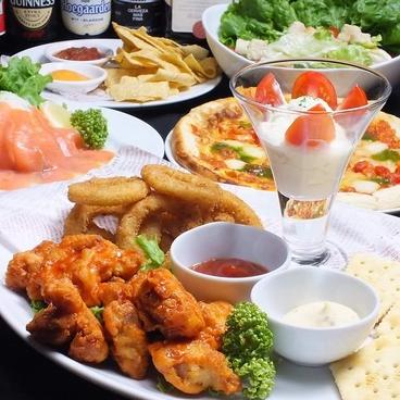 CELTS ケルツ 平塚店のおすすめ料理1