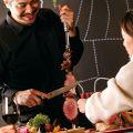 個室 塊肉×農園野菜 Nick&Noojoo 新橋本店のおすすめ料理1