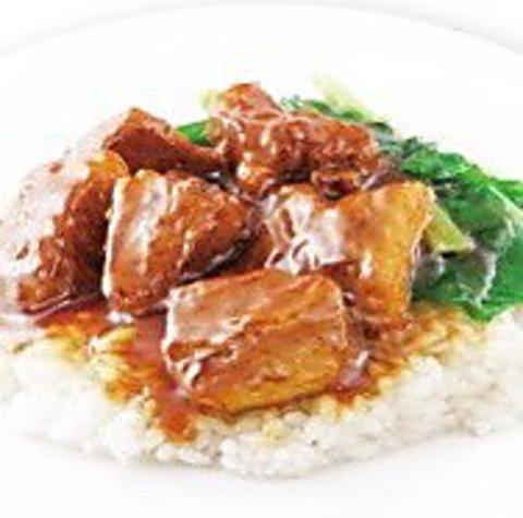 【楽々三点セット】おつまみ前菜+主食+ドリンクの三点セットで1200円(税別)