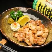 小料理 みずほ ミズホのおすすめ料理3