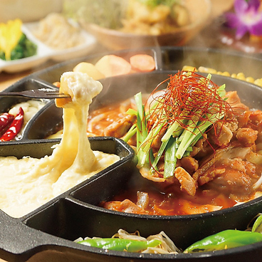 ミーチェ MEATIER 松山店のおすすめ料理1
