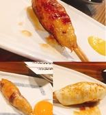 焼鳥 ニジトラ酒場のおすすめ料理2