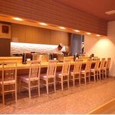 神庄 泉崎店の雰囲気3