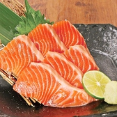 山内農場 小倉魚町銀天街店のおすすめ料理3