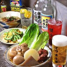 沖縄ストックストアの写真