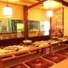 食彩や 魚太郎のおすすめポイント3