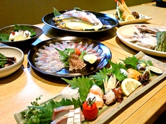東広島 いわたに家のおすすめ料理1