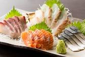 魚きち 茅場町店のおすすめ料理2