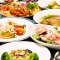 中国膳房 黎花の写真