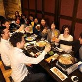 北六 京橋駅前店のおすすめ料理2