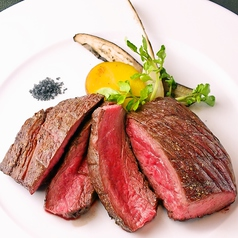 DARTS&KARAOKE DECIBEL デシベルのおすすめ料理1