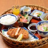 か野や 小川町店のおすすめ料理2