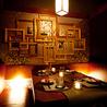 ラクレットチーズ&グリルミート GAKU 立川店のおすすめポイント3