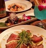 RESORT DINING MAHALO マハロ 各務原のおすすめ料理3